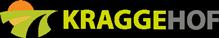 Kraggehof